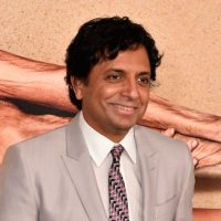 El cineasta M. Night Shyamalan presidirá el jurado de la Berlinale 2022