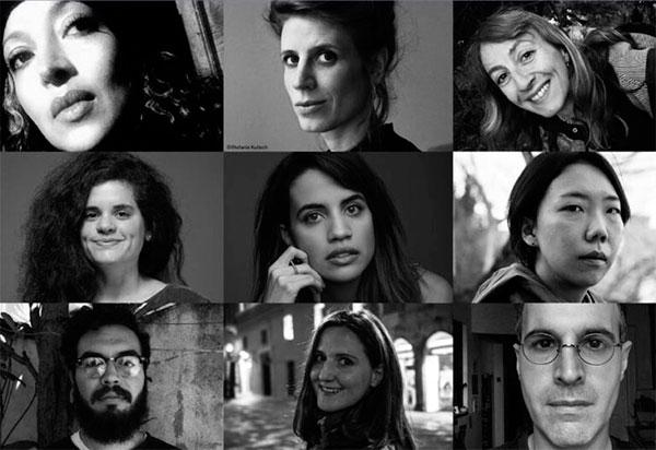 El concurso internacional ZIFF de ZINEBI desvela los nueve largometrajes a competición