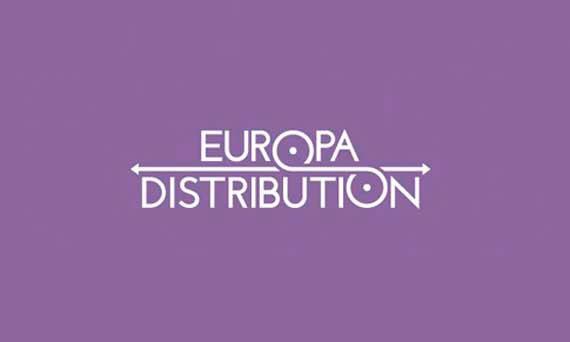 Europa Distribution celebra su Conferencia Anual en el marco de MIA Market