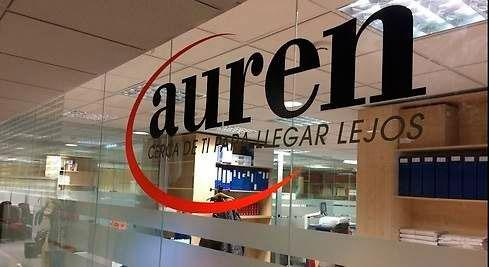Fernando Jiménez lidera el nuevo área de asesoramiento a startups de Auren
