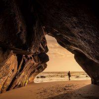 Canarias: tu localización