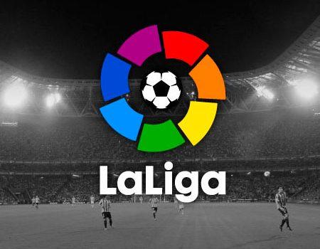 Los derechos de emisión del Campeonato Nacional de Liga bajo la lupa de la CNMC