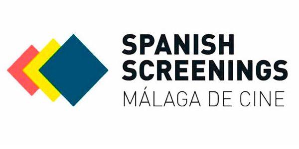 Mañana arrancan los Spanish Screenings – Málaga de Cine