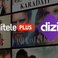 Mitele PLUS lanza un canal destinado a ficciones turcas