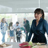 Movistar+ renueva 'Supernormal' por una segunda temporada