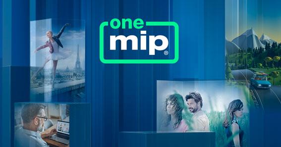 RX France lanzará en diciembre la plataforma OneMIP
