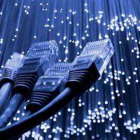 Se aprueba la regulación de los mercados mayoristas de fibra óptica