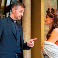Sergio Dow dirige la adaptación cinematográfica de 'La piel del tambor'
