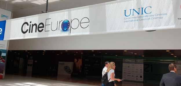UNIC insta a los distribuidores a comprometerse con el periodo de exclusividad de ventanas para cine