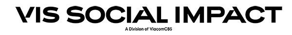 VIS Social Impact, nueva división de ViacomCBS International Studios que ya tiene proyecto
