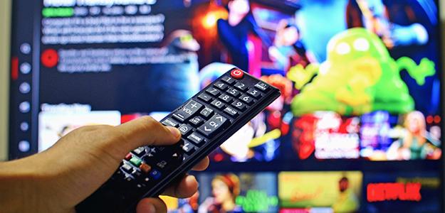 La nueva Ley General de Comunicación Audiovisual se aprobará rodeada de polémica
